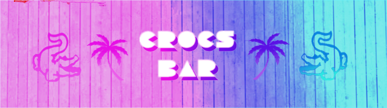 crocsbarlogo.png